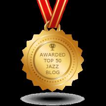 jazz-50-transparent_216px