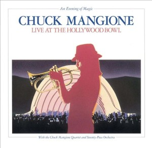 Chuck_Mangione_-_An_Evening_of_Magic_Live_at_the_Hollywood_Bowl_Cover_art