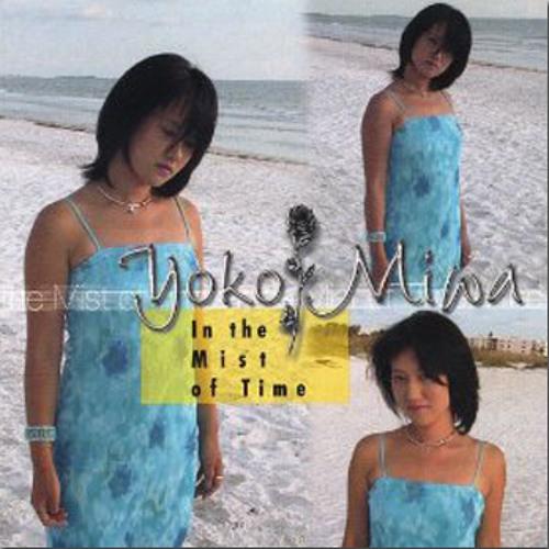 YokoMiwa-InTheMistOfTime-500x500