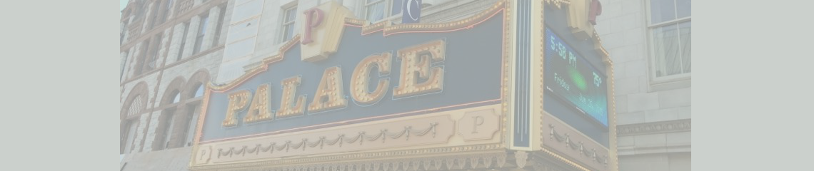 palacebanner
