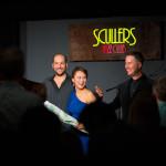 Yoko@Scullers10.26.17-58