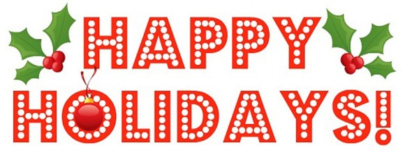 Happy-holidays-holiday-t-giveaway-clipart