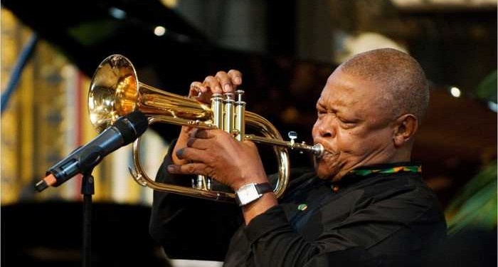 1801231254-South-African-Jazz-Legend-Hugh-Masekela-Dies-At