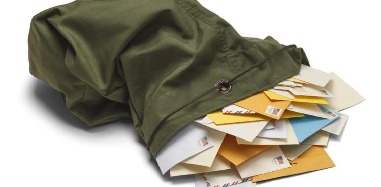 mailbag-e1471236903257