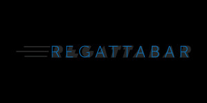 regatta-bar-jazz