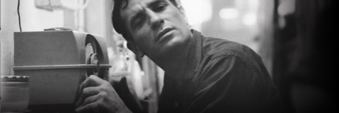 cropped-Jack-Kerouac-Hero-2016-1