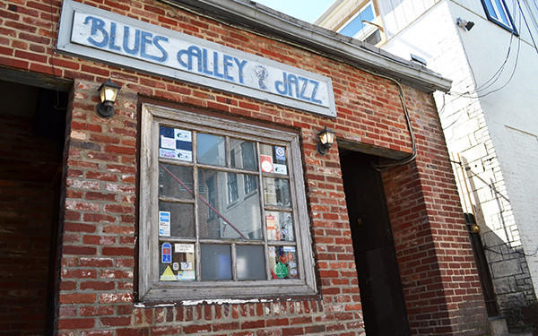 BluesAlley_CR