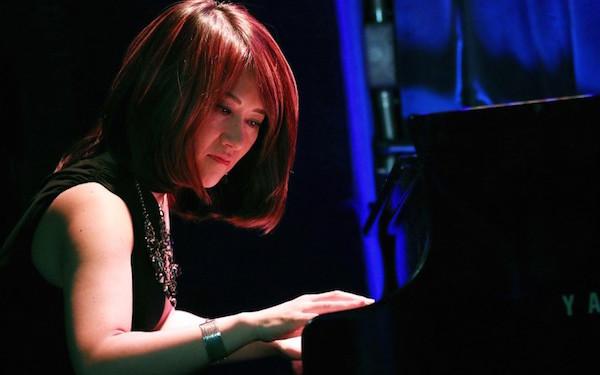 YokoMiwa-atBlueNote-piano-photoByStevenSandick-2048x1365px-1024x683