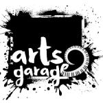 artsgarage