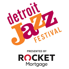 Detroit Jazz Festival presented by Rocket Mortgage